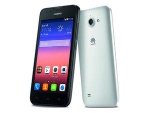Huawei Y520-U22 Repair