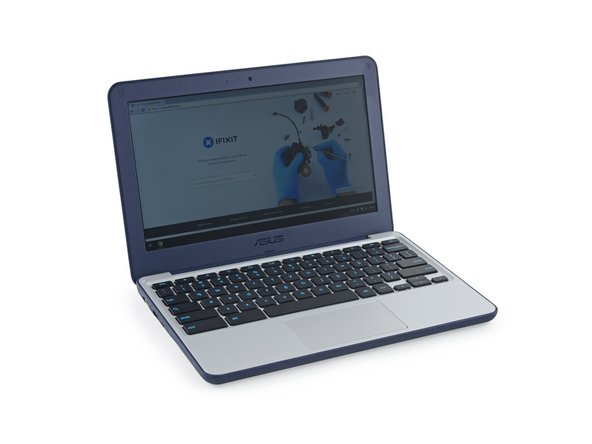 Dual-core, 1.6 GHz Intel Celeron N3060 processor with burst speeds up to 2.48 GHz and integrated Intel HD Graphics 400