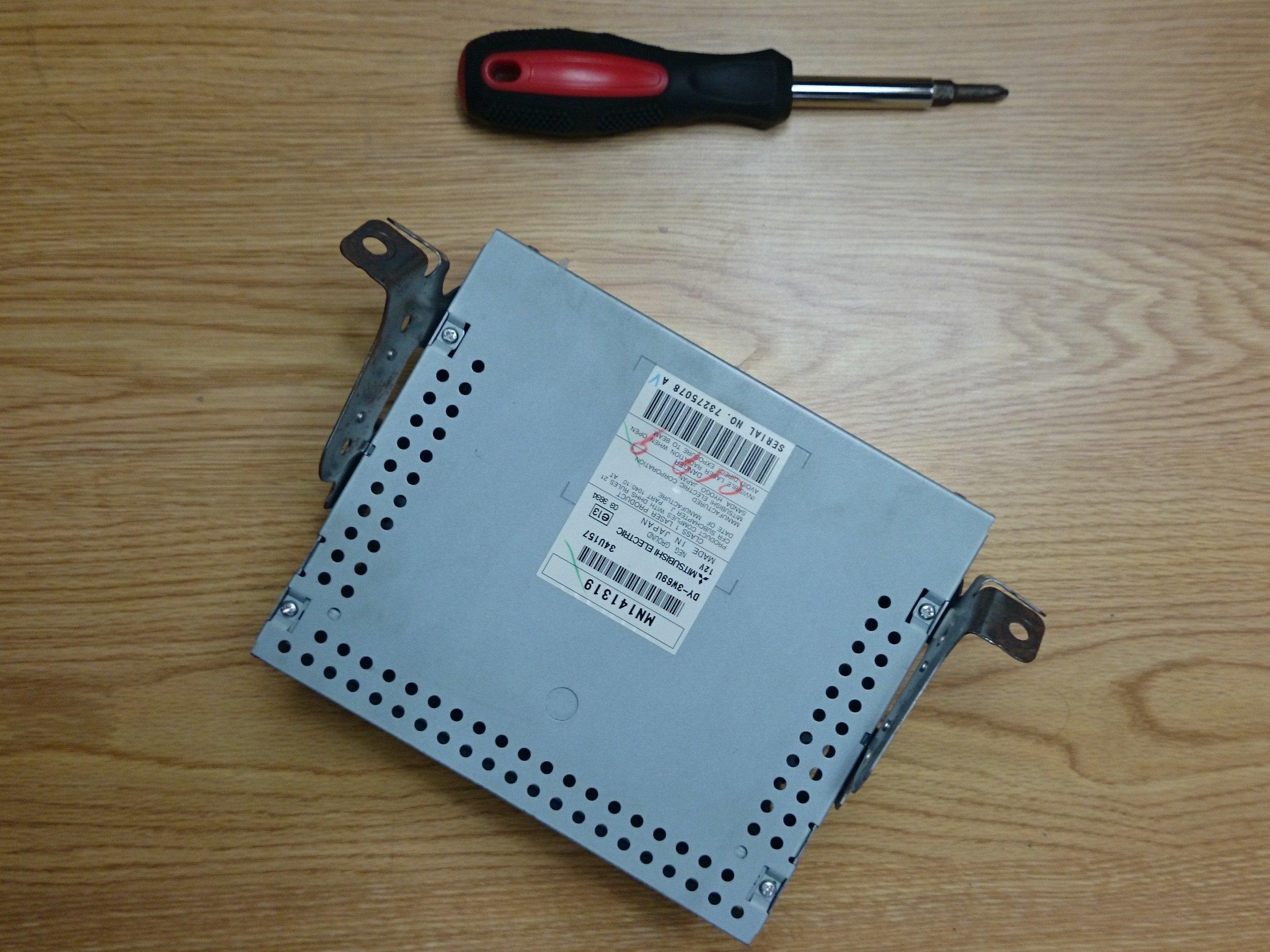 2010 mitsubishi lancer sportback user manual free