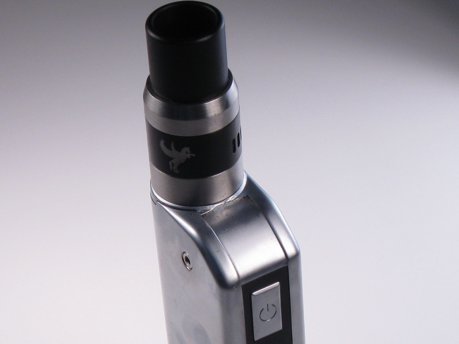 E-Cigarette Vaporizer Repair - iFixit