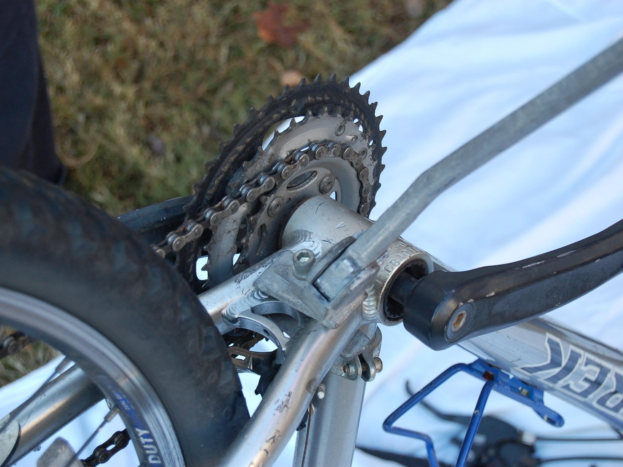 trek 4300 ifixit rh ifixit com trek 4500 manual Trek 4300 Mountain Bike