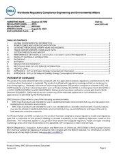 dell-inspiron-7353-dell-regula.pdf
