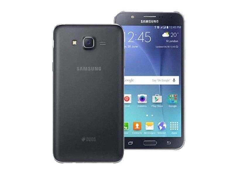 Samsung Galaxy J7 Repair Ifixit