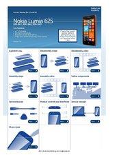 Nokia-Lumia-625.pdf
