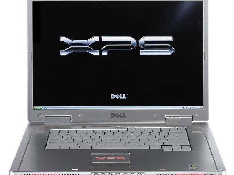 dell xps m series repair ifixit rh ifixit com Dell XPS M170 Specs Dell XPS M2010