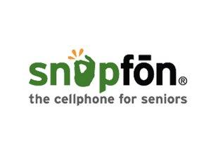 Snapfōn Phone Repair