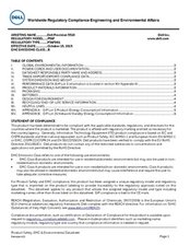 dell-xps-15-9550,p56f,p56f001,.pdf