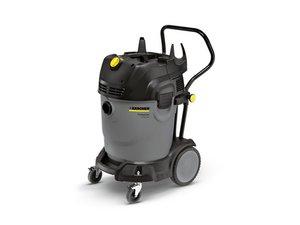 Karcher Sander Vacuum NT 65/2Tact² (2017)