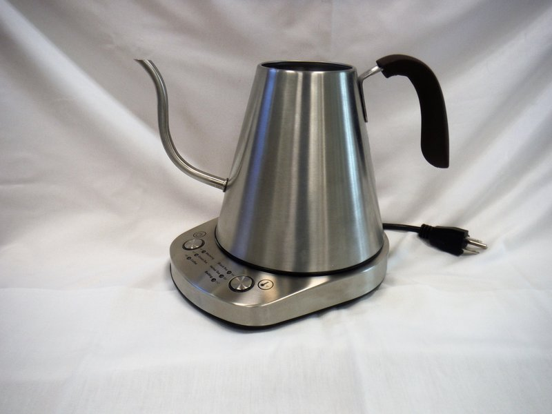 Tea Kettle Repair - iFixit