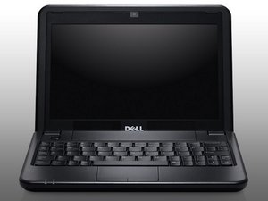 Dell Vostro A90