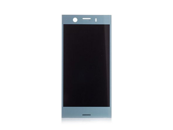 Original LCD Screen for Sony Xperia XZ1 Compact Main Image