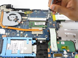Toshiba Satellite C55D-B5310 Troubleshooting