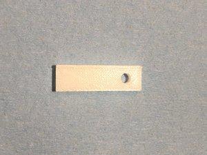 stepid 197192