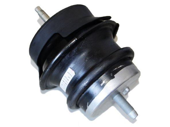 Motor mount Main Image