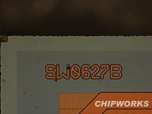 stepid 11253