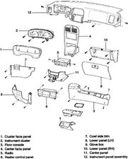 91 F150 5 8 Engine Diagram moreover 1995 Gmc Topkick Wiring Diagram additionally 2010 Chevrolet Silverado Fuse Box moreover Evap System Diagram On Lexus Is 300 as well 1990 454 Chevy Engine Diagram. on gmc sierra 1990 pictorial diagram of heater