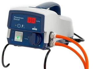 Deep Vein Thrombosis (DVT) Pump