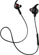 Solved Jabra Rox Earbuds Wont Power On Issue In Ear Headphone Ifixit