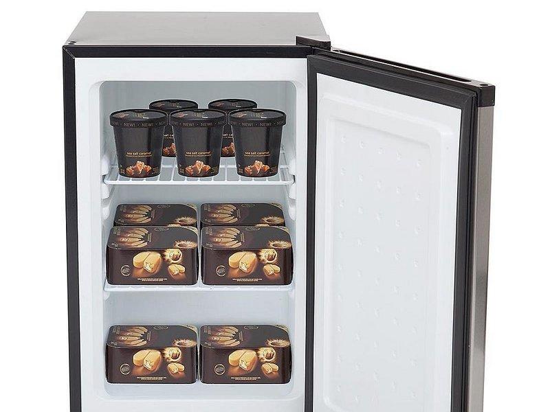 Freezer Repair Ifixit