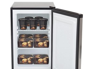 SOLVED: My fridge-freezer is not cooling - Freezer - iFixit