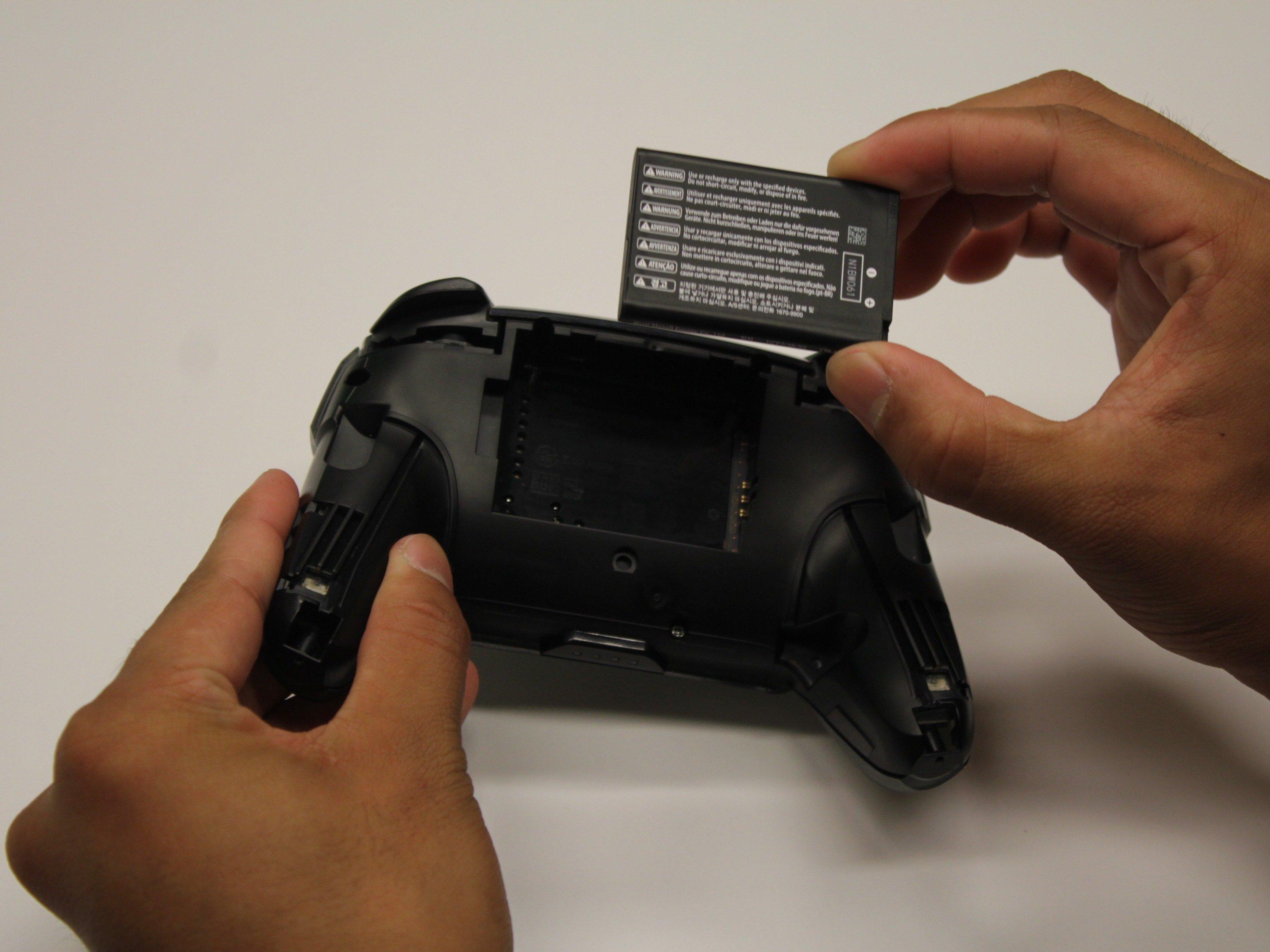 Nintendo Switch Alternative