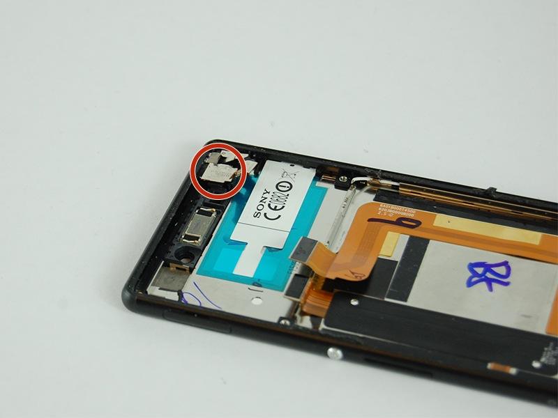 Sony Xperia M4 Aqua Repair - iFixit