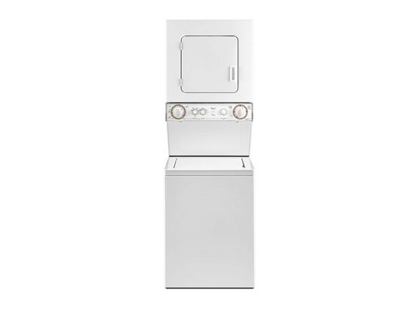 Combo Washer Dryer Repair Ifixit