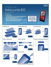 nokia_lumia_820__servicemanual_en.pdf