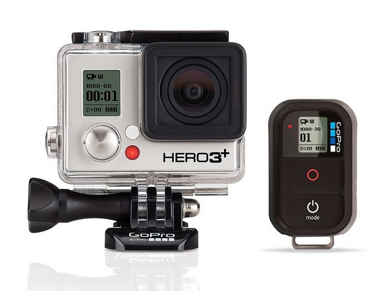 gopro hero3 repair ifixit rh ifixit com gopro hero3 black edition instruction manual gopro hero3 black edition manual pdf