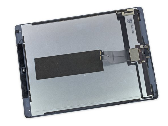 Image 3/3: Is this a giant iPad? Or a giant ''[https://www.ifixit.com/Guide/iPhone+6s+Display+Replacement/49759#s108034|iPhone|new_window=true]''?