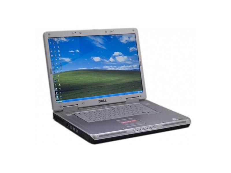 dell inspiron 9400 repair ifixit rh ifixit com Dell Inspiron E1505 Dell Inspiron N5010