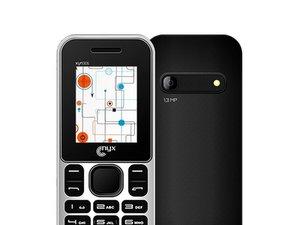 Nyx Mobile Repair