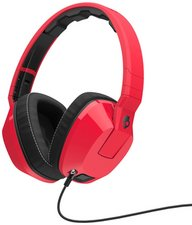 SkullCandy Crushers