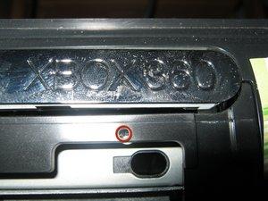 stepid 15016