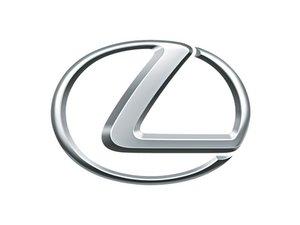 レクサス(Lexus)の修理
