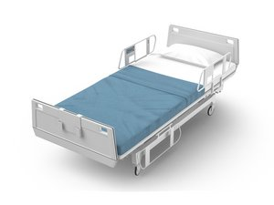 Hospital Beds & Mattresses Repair