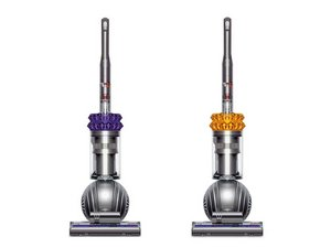 Dyson UP14 Multifloor US Repair
