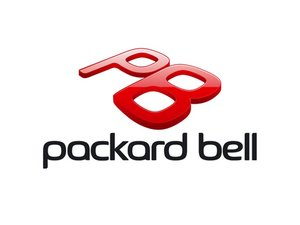 Ordinateur Packard Bell