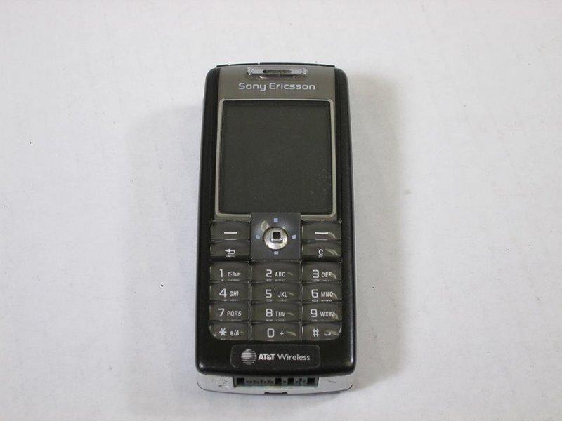 sony ericsson phone repair ifixit rh ifixit com Sony Ericsson Mini Sony Ericsson I