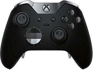 Xbox One Elite Controller (Model 1698)