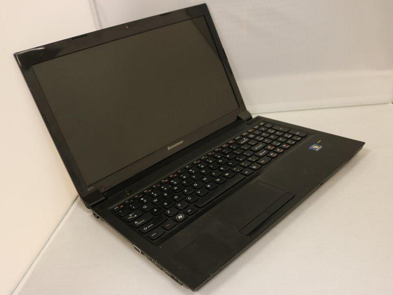 wQALLKGEGLbGORfK.large lenovo laptop repair ifixit