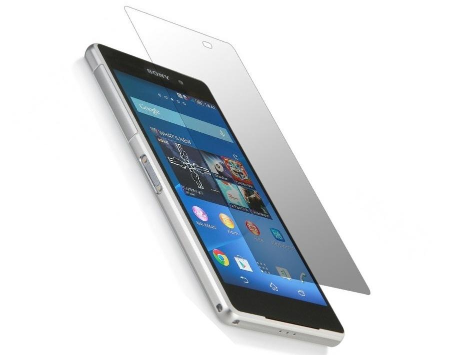 Sony Xperia Z2 Repair - iFixit