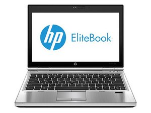 HP EliteBook Repair