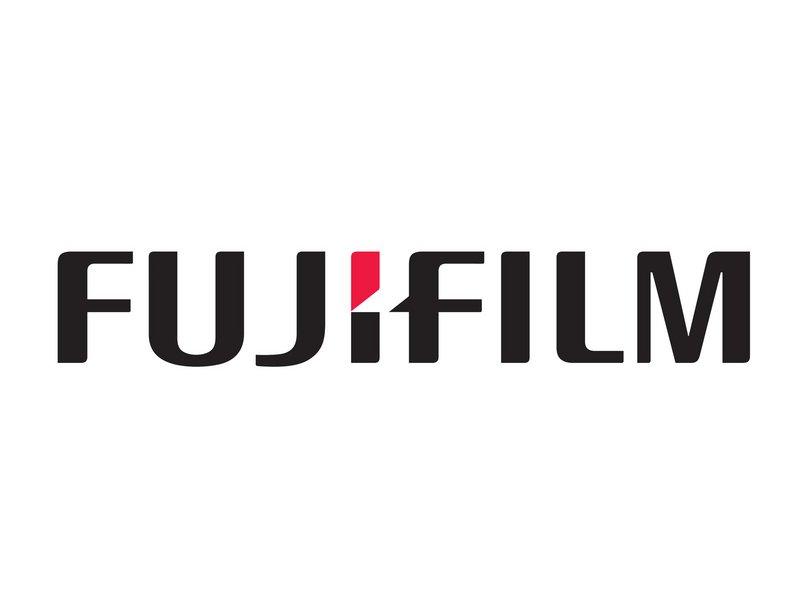 Red light problem on Fujifilm instax mini 8 Instant film