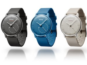 Withings Activité Smartwatch Repair