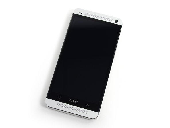 Image 2/2: All-aluminum unibody construction