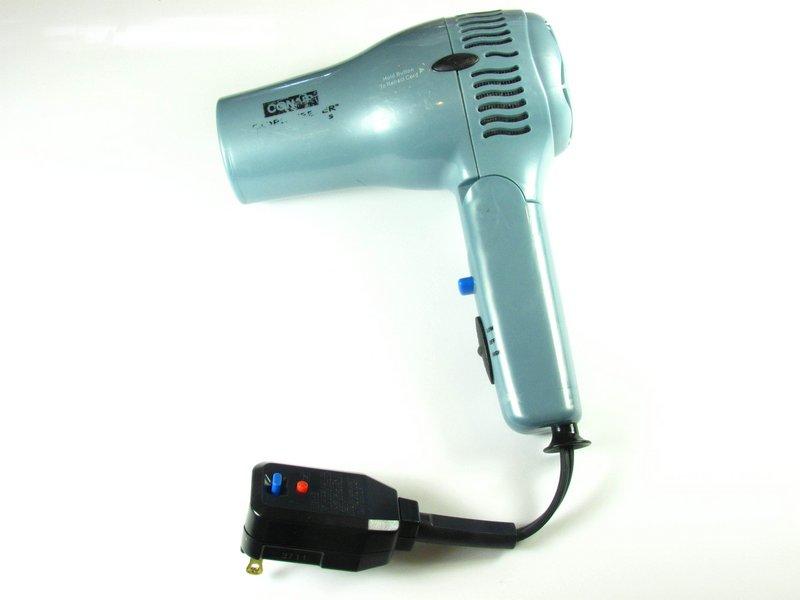 Hair dryer repair ifixit hotpoint dryer wiring diagram conair cord keeper 169xr