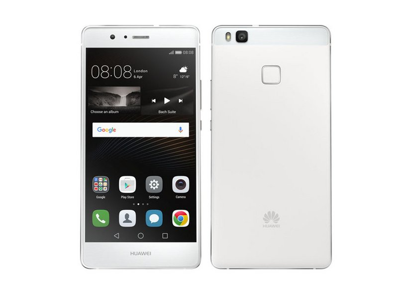 Solved block calls and sms huawei p9 lite ifixit huawei p9 lite ccuart Images