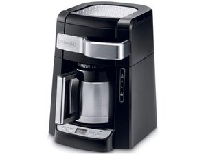 DeLonghi ESAM  xxxx - (Different Types)