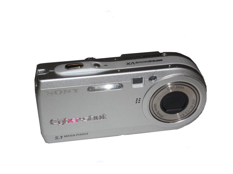 sony camera repair ifixit rh ifixit com sony nex 5n manual sony nex 5 manual mode